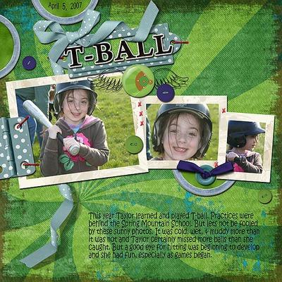 200704-tball