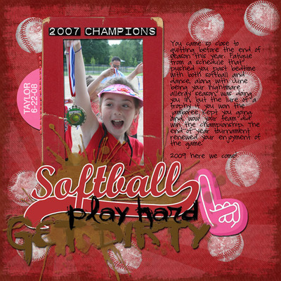 20080622-softball-champion01