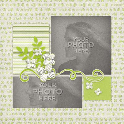 Lime_album-003