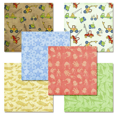 Papers_littleboy_samples2