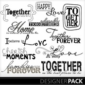 Together_forever_medium