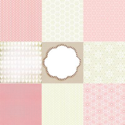 Pink_world1