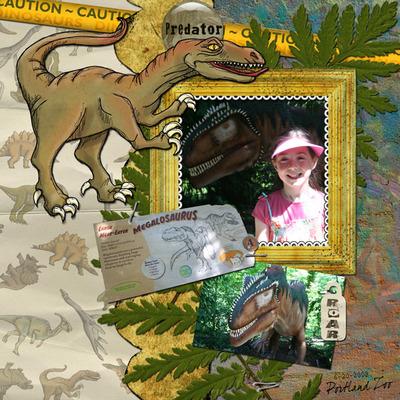 20080620-dinosatzoo-2