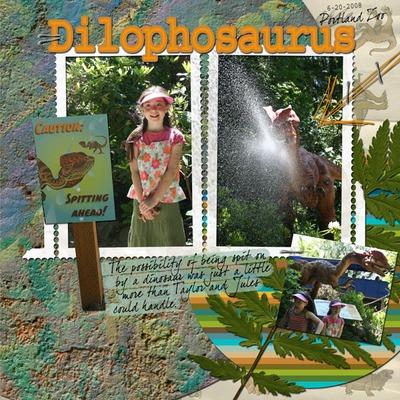 20080620-dinosatzoo-3