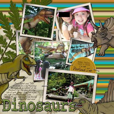 20080620-dinosatzoo