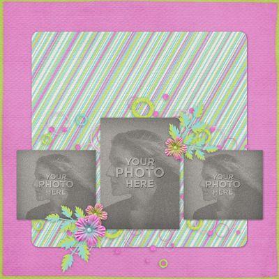 Color_my_world_bright_album-001