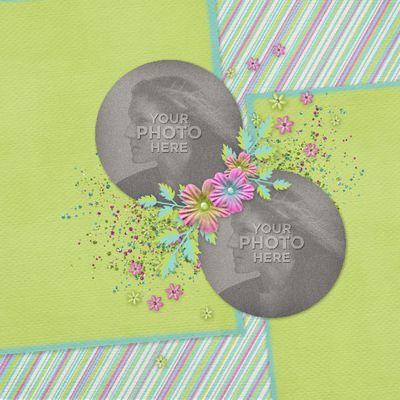 Color_my_world_bright_album-002