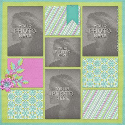 Color_my_world_bright_album-003