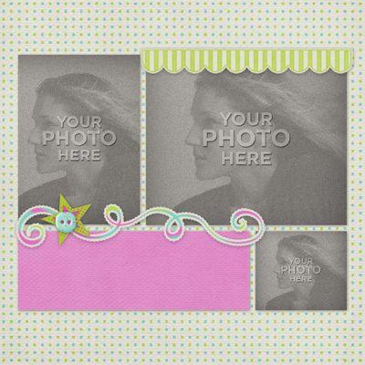 Color_my_world_bright_album-004
