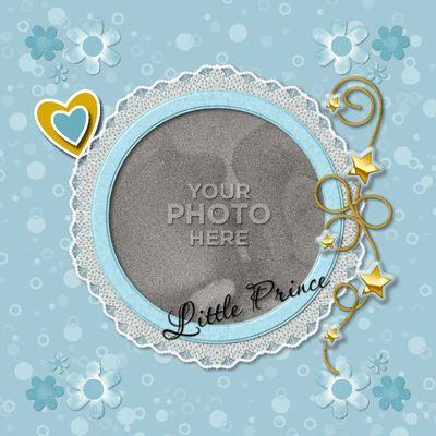 Little_prince_photobook-001