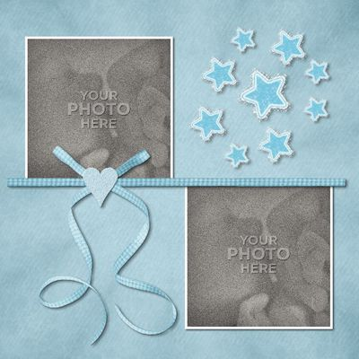 Little_prince_photobook-002