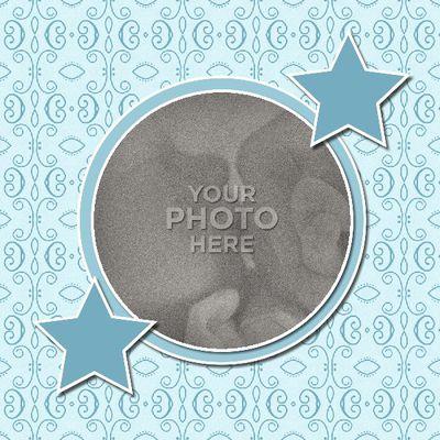 Little_prince_photobook-003