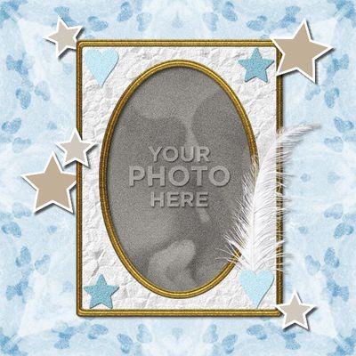 Little_prince_photobook-005