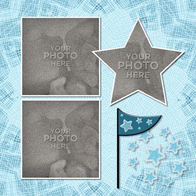 Little_prince_photobook-008