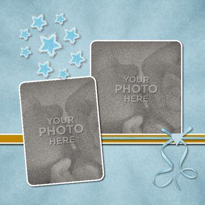 Little_prince_photobook-012