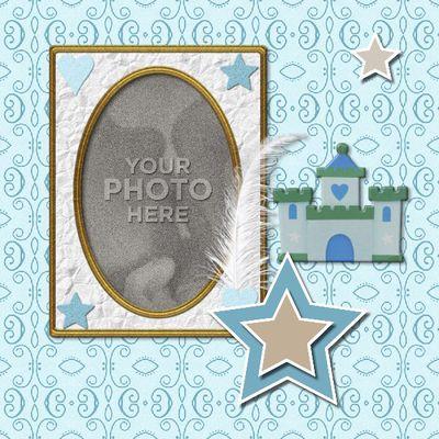 Little_prince_photobook-013