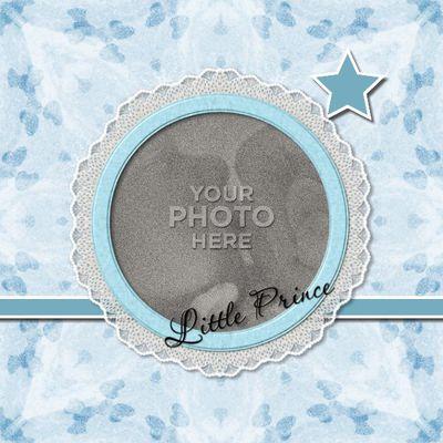 Little_prince_photobook-015