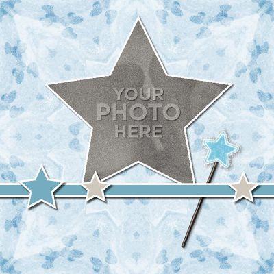 Little_prince_photobook-016