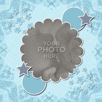 Little_prince_photobook-017