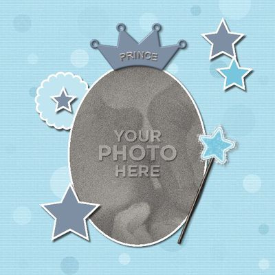 Little_prince_photobook-019