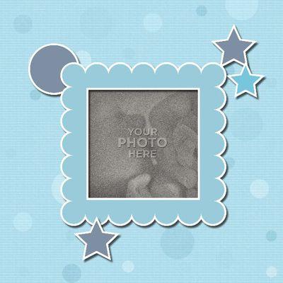 Little_prince_photobook-020