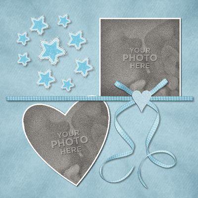 Little_prince_photobook-021