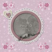 Little_princess_photobook-001_medium