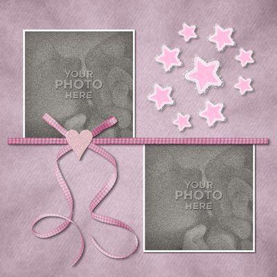 Little_princess_photobook-002