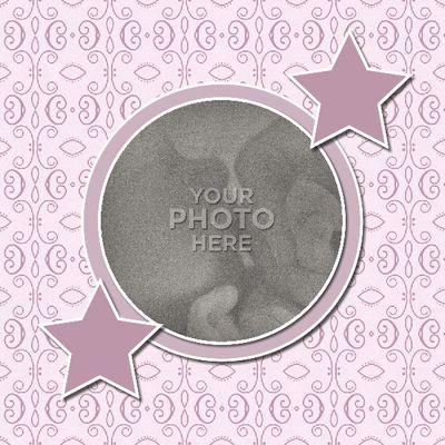 Little_princess_photobook-003