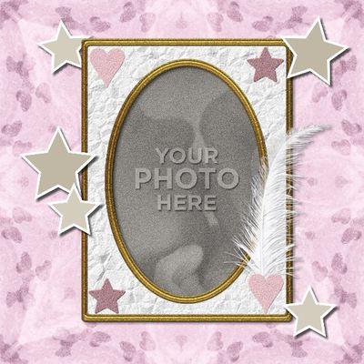 Little_princess_photobook-005