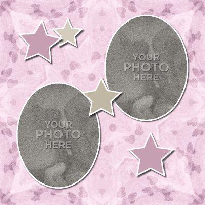 Little_princess_photobook-006