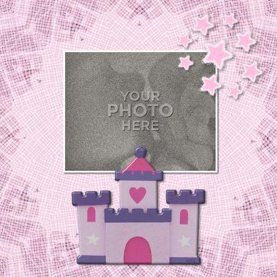Little_princess_photobook-007