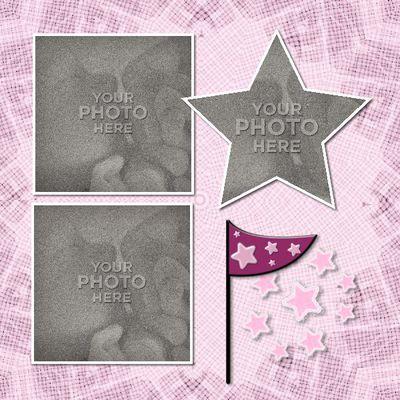 Little_princess_photobook-008