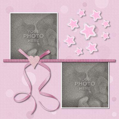 Little_princess_photobook-009