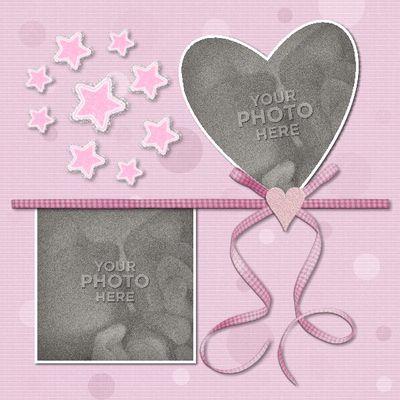 Little_princess_photobook-010