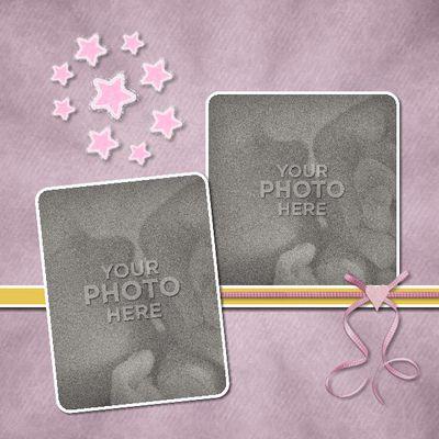 Little_princess_photobook-012