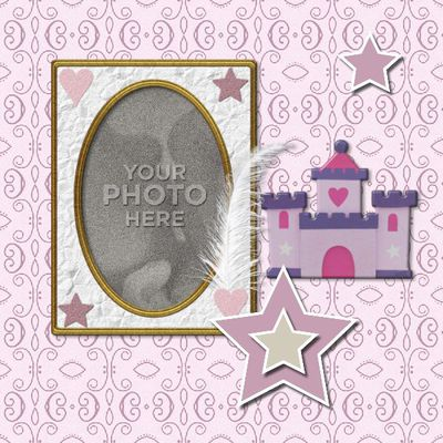 Little_princess_photobook-013