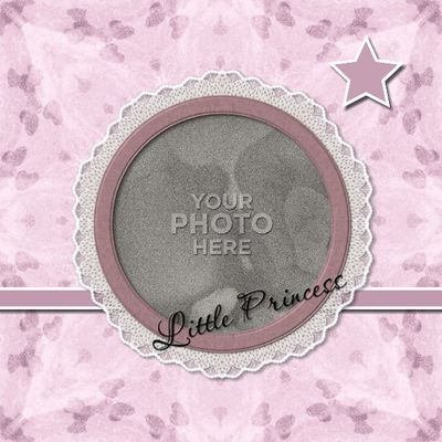 Little_princess_photobook-015