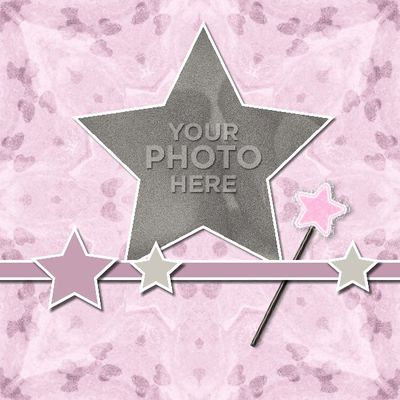 Little_princess_photobook-016