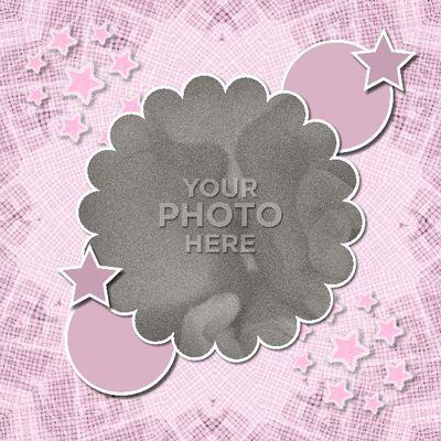 Little_princess_photobook-017