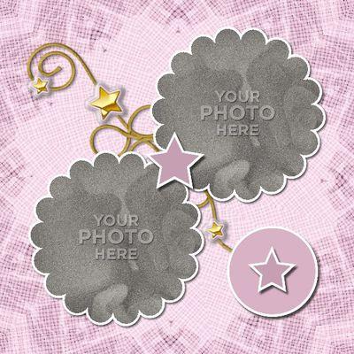 Little_princess_photobook-018