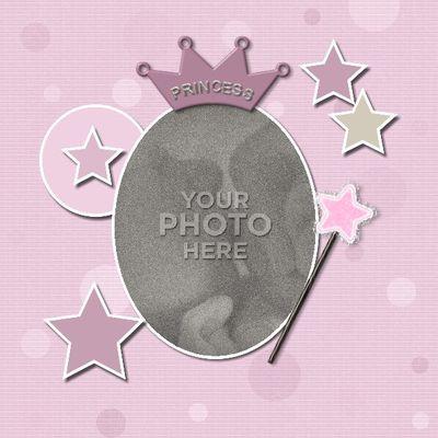 Little_princess_photobook-019