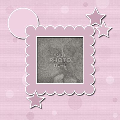 Little_princess_photobook-020