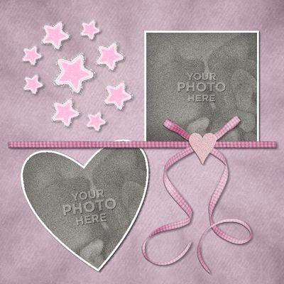 Little_princess_photobook-021