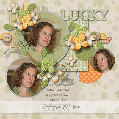 Luckyfields_6