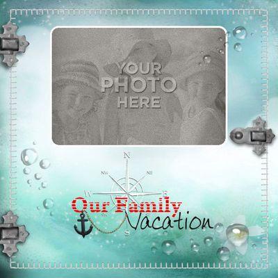 Photobook-vacation-001