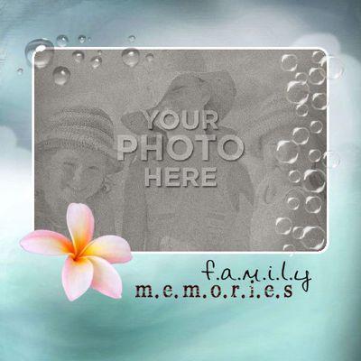 Photobook-vacation-002