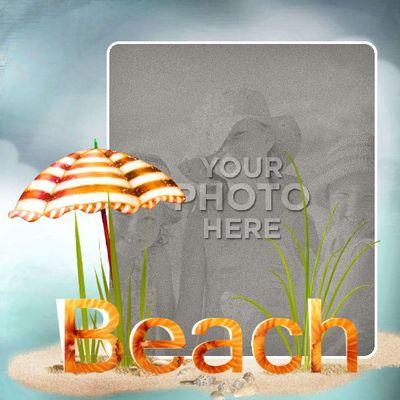Photobook-vacation-006