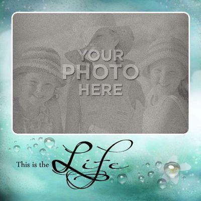 Photobook-vacation-008