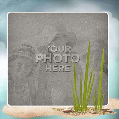 Photobook-vacation-009